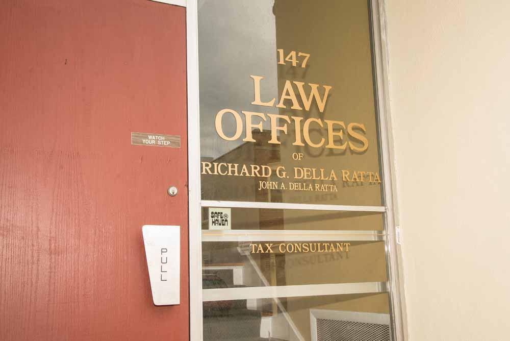 Della Ratta Law Firm_Schenectady-NY (3)