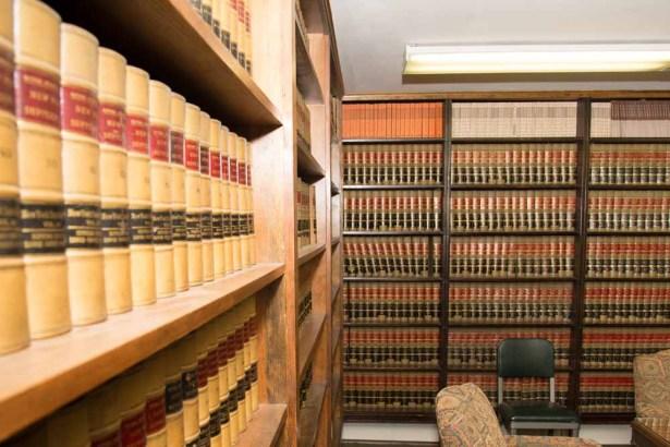Della Ratta Law Firm_Schenectady-NY (2)
