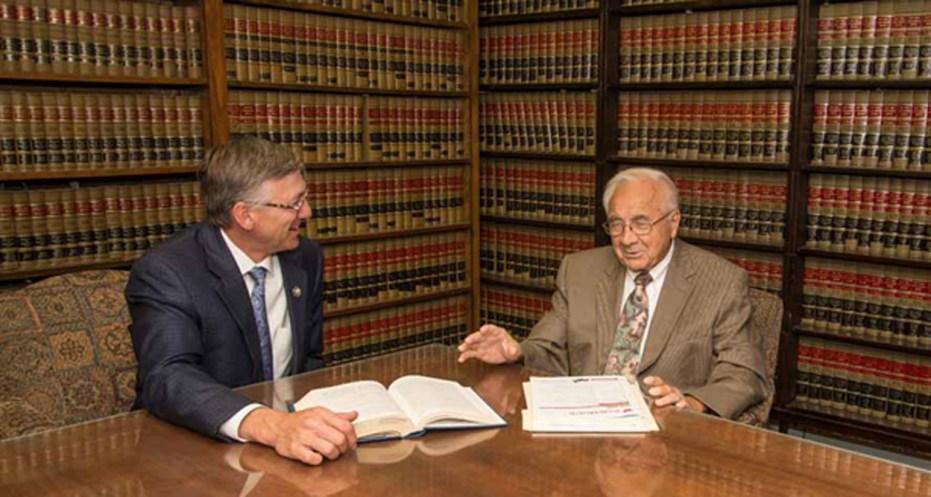 Della Ratta Law Firm_Schenectady-NY (6)
