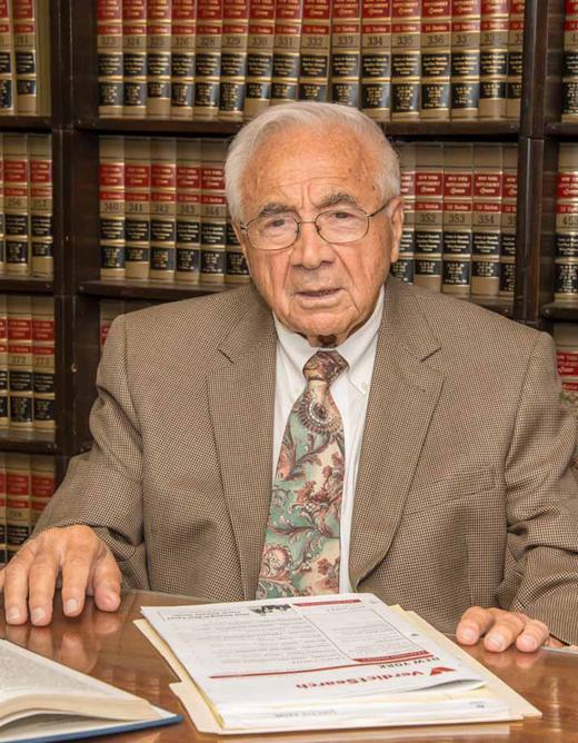Della Ratta Law Firm_Schenectady-NY (7)