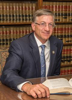 Della Ratta Law Firm_Schenectady-NY (8)