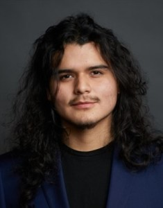 Boris Teodoro