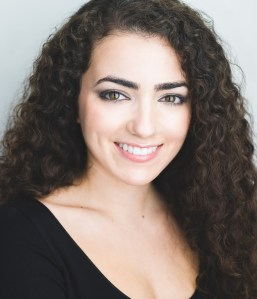 Christina Dalmazio