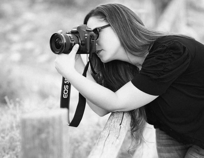 riverside wedding photographer mentoring