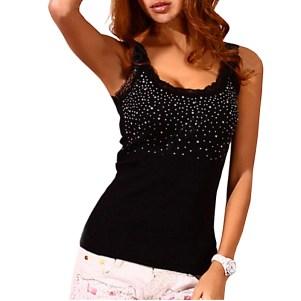 T02-Sleeveless-Cotton-font-b-T-b-font-font-b-Shirts-b-font-Women-Lady-Lace