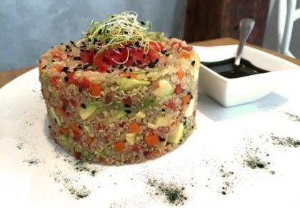 timbal_quinoa