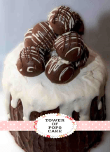 chocolate-cake-with-cake-pops
