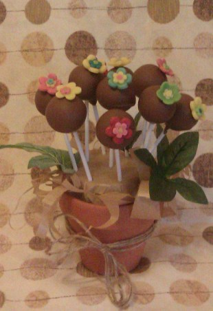 rustic-chocolate-mothers-day-bouquet