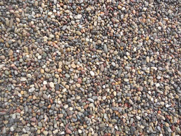 Sandstone Rocks Landscaping
