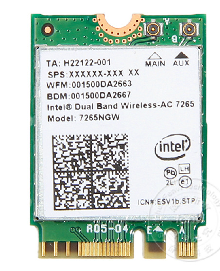 Dell Wireless Cards - Windows 10 Installation Guides