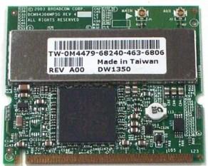 dw1350