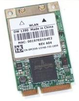 dw1390