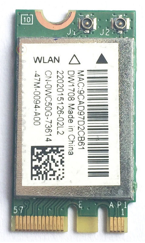 Adapter n5010 for dell network driver inspiron