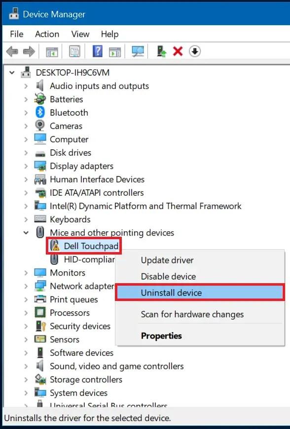 dell inspiron 1564 video driver for windows 7 32 bit