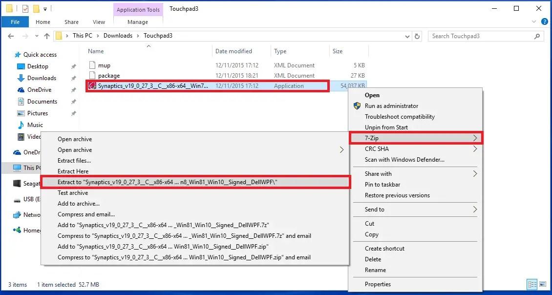 Acpi Int0e0c Driver Windows 7