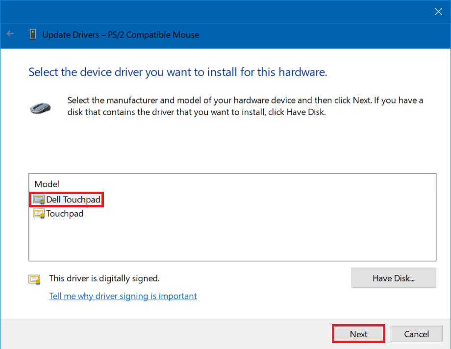Dell e6520 windows 10 drivers