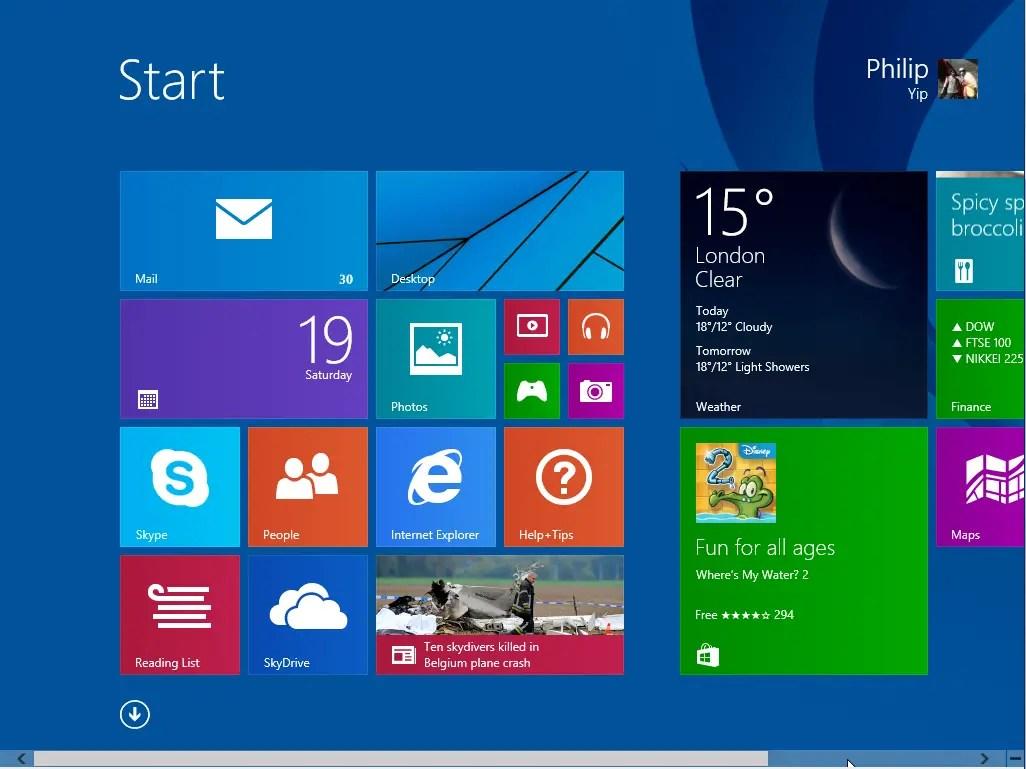 product key windows 8.1 single language 64 bit
