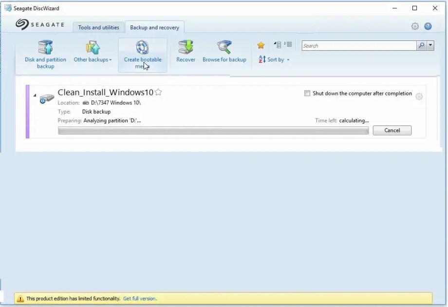 vlcsnap-2016-01-10-19h18m41s140 - Copy (2)