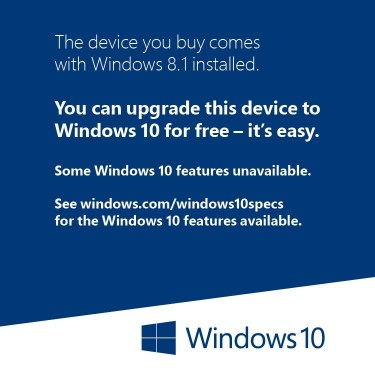 look-for-this-sticker-if-you-want-a-new-windows-10-pc-right-now-486011-2