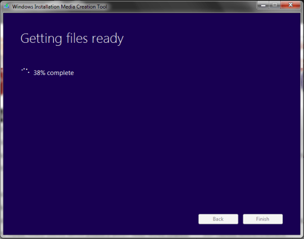 dell windows 8.1 with bing iso