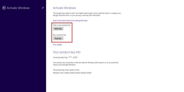windows 8.1 enterprise oem iso