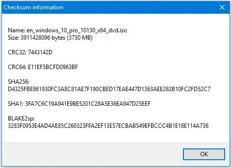 10130 x86