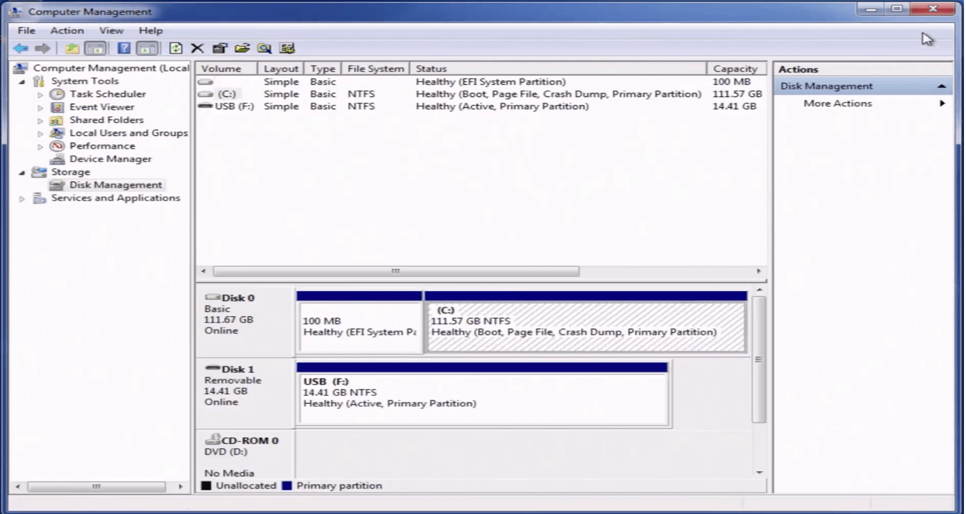 Dell Backup and Recovery 1 9 2 8 - Windows 7 and 8 1 (Clean Install