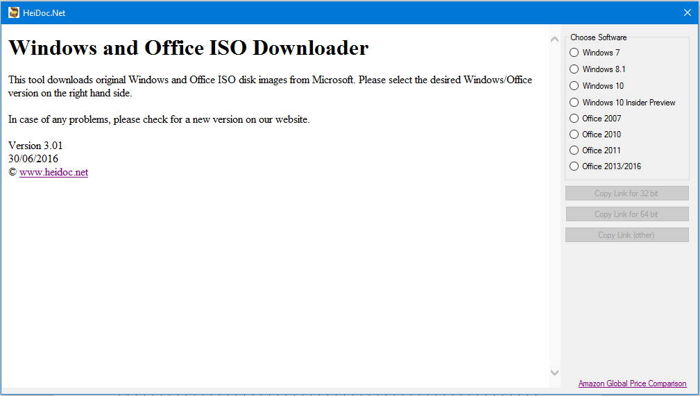microsoft office 2007 windows 7 updates