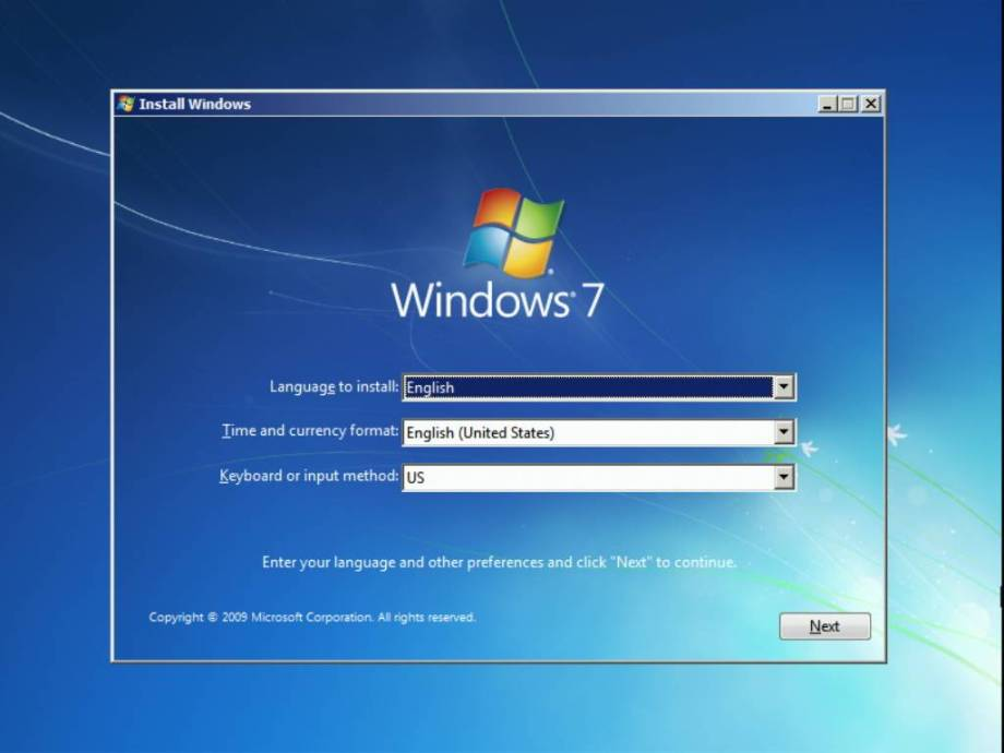 dell windows 7 professional 64 bit torrent