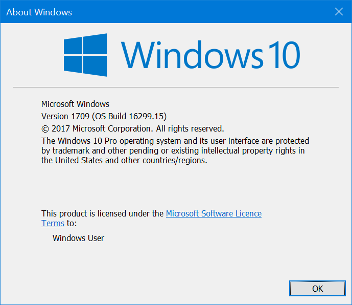 Windows 10 Installation Guides - Page 2 of 4 - by Dr Philip Yip