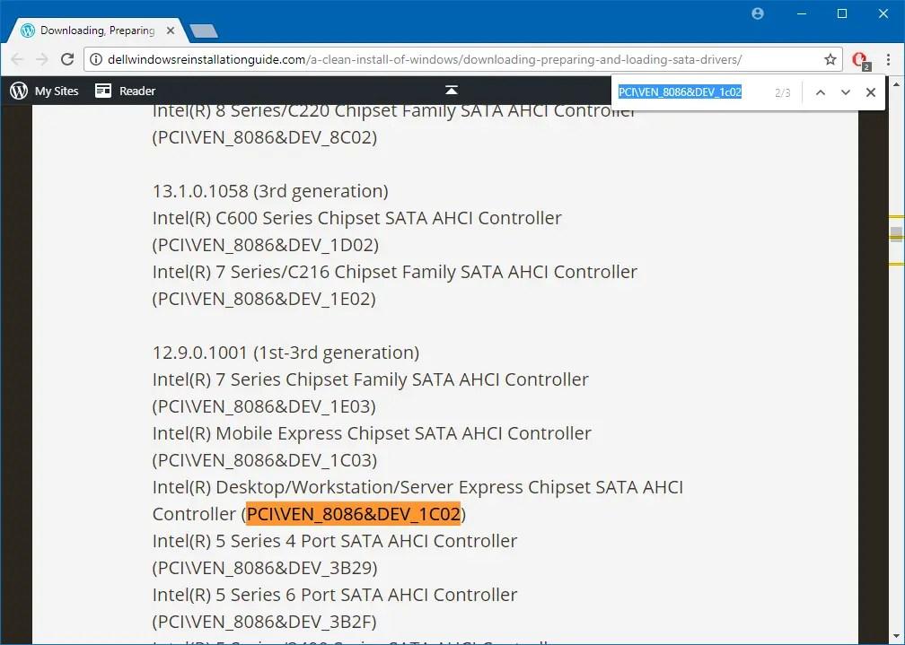 ASUS M5A97 AMD SATA AHCI RAID DRIVERS WINDOWS 7