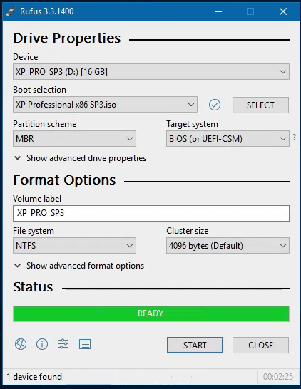 windows xp professional rtm oem (eng original).iso