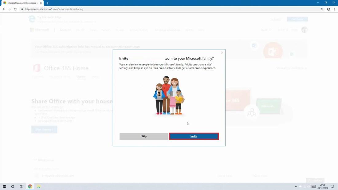 Installing Office 365 - Windows 10 Installation Guides