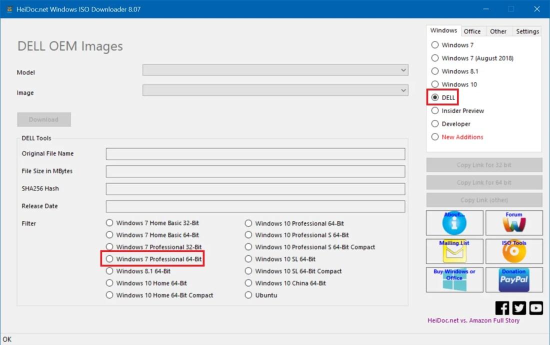 download windows 7 professional 32 bit google drive
