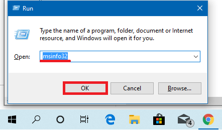 Checking Hardware IDs in the Device Manager in Windows XP, Vista, 7