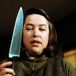 Horror, Stephen King, Annie Wilkes