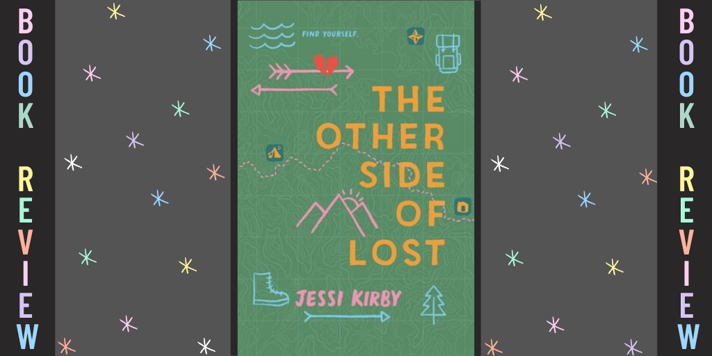 The Other Side of Lost Review