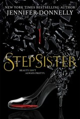 Stepsister - May 2019 Books