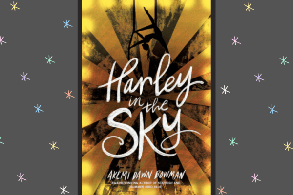Harley In The Sky Review