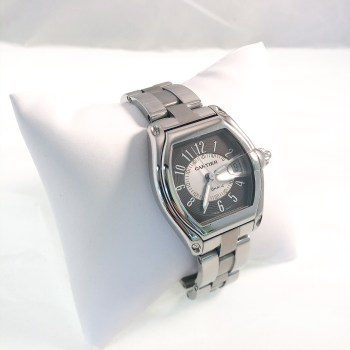 Cartier Roadster 2510 38MM