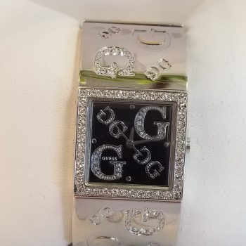 Guess D&G Ladies Fashion
