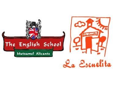 Protegido: The English School y La Escuelita