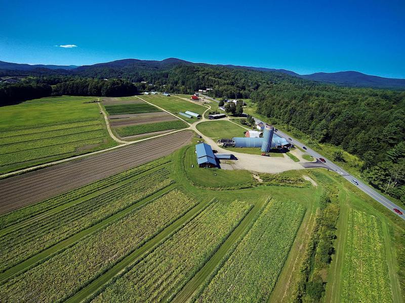 Food Safety Spotlight: A Food Safety Community Grows in the Northeast