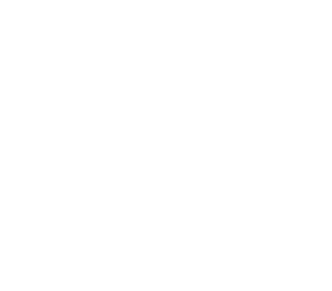 About | Deliverance Ministries