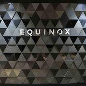 equinox_lobby