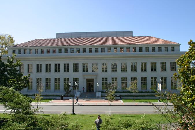 Doe-Library-1