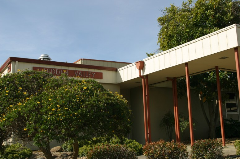 MDUSD-Hidden-Valley-Elementary-2
