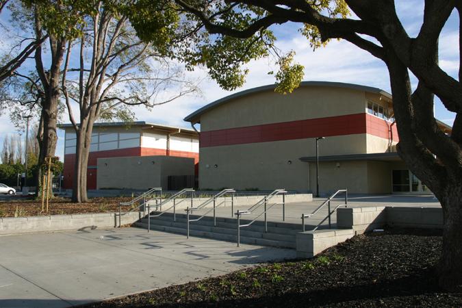 MLK-Middle-School-Hayward-3