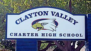 MDiablo_Clayton Valley HS