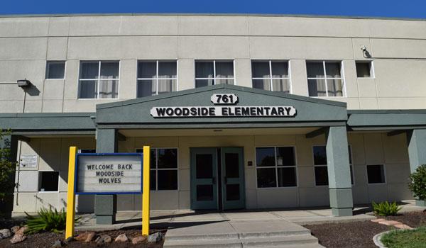 MDiablo_Woodside Elementary